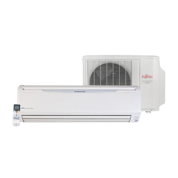 Ar-Condicionado-Split-Inverter-Fujitsu-24.000-BTU-h-Quente-e-Frio-ASBA24LFC-Conjunto