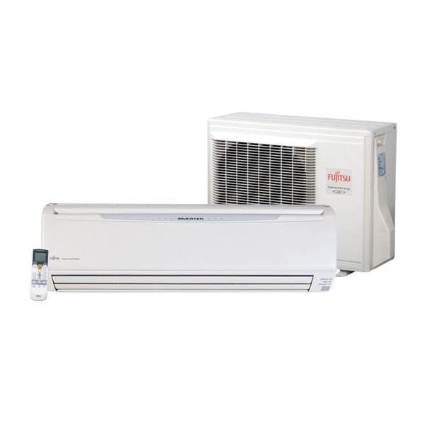 Ar-Condicionado-Split-Inverter-Fujitsu-18.000-BTU-h-Quente-e-Frio-ASBA18LEC-Conjunto