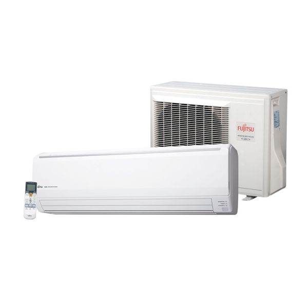 Ar-Condicionado-Split-Inverter-Fujitsu-18.000-BTU-h-Frio-ASBG18JFBB-Conjunto