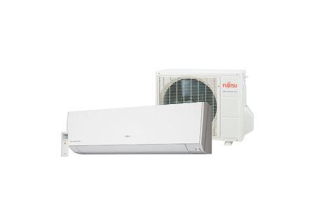 Ar-Condicionado-Split-Inverter-Fujitsu-12.000-BTU-h-Quente-e-Frio-ASBG12LMCA-Conjunto