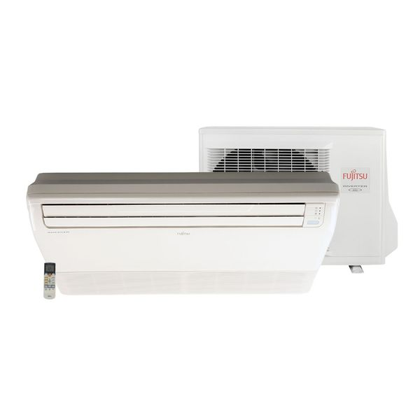 Ar-Condicionado-Split-Piso-Teto-Inverter-Fujitsu-23.000-BTU-h-Quente-e-Frio-Conjunto
