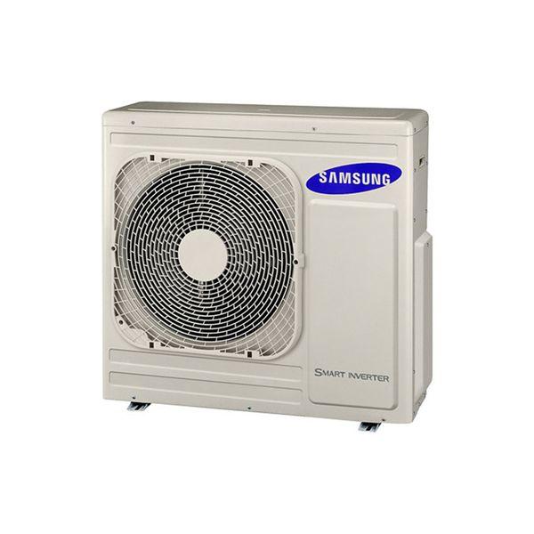 Condensadora-Samsung-Multi-Split-27.000-BTU-h-Quente-e-Frio