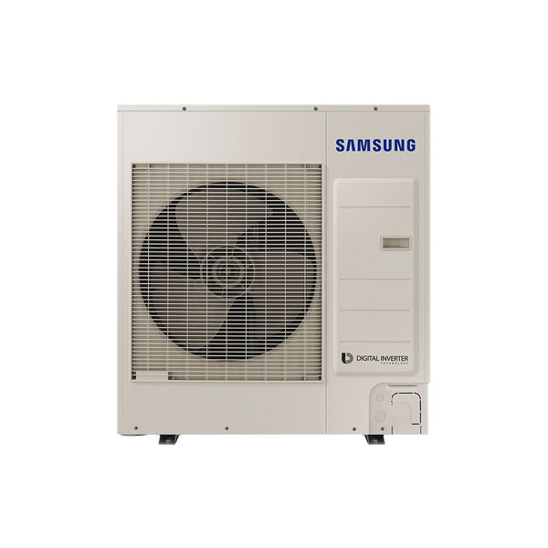 Condensadora-Samsung-Multi-Split-34.000-BTU-h-Quente-e-Frio