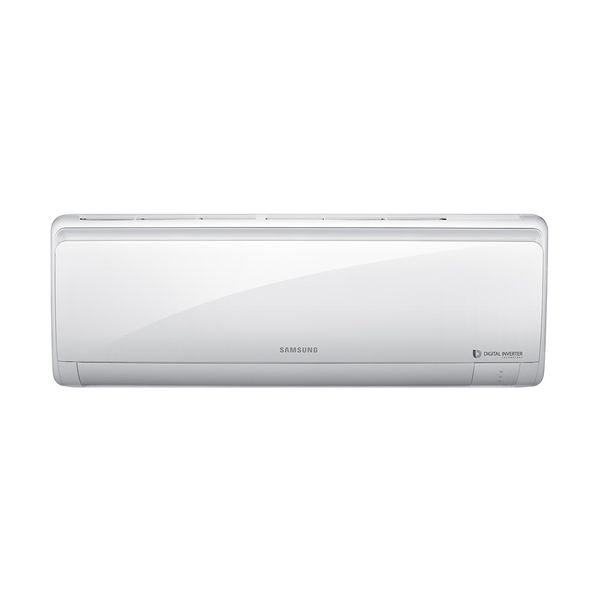 Evaporadora-Samsung-Inverter-12.000-BTU-h-Quente-e-Frio