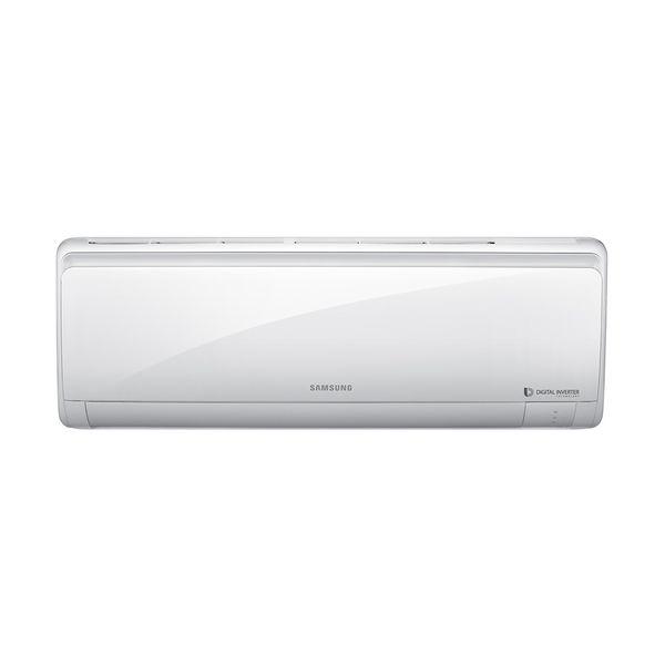 Evaporadora-Samsung-Inverter-24.000-BTU-h-Quente-e-Frio