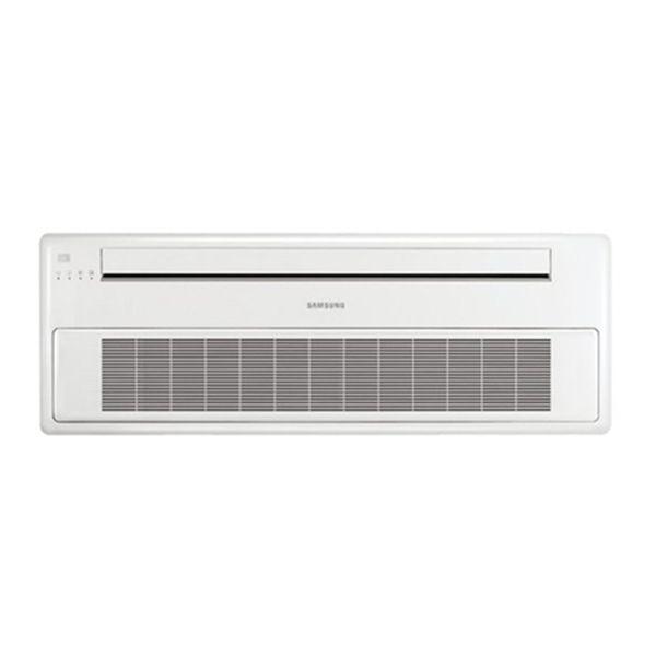 Evaporadora-Samsung-Cassete-Inverter-1-Via-8.900-BTU-h-Quente-e-Frio