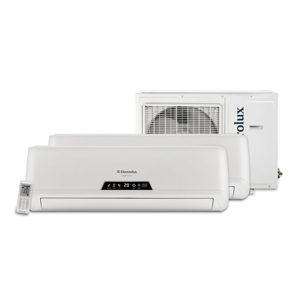 Ar-Condicionado-Multi-Split-Electrolux-Ecoturbo-2x9.000-BTU-h-Frio-NI09F