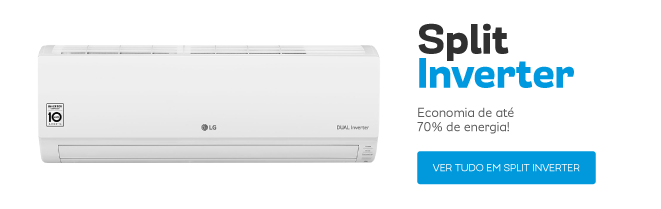 BannerDepartamentoSplitInverter