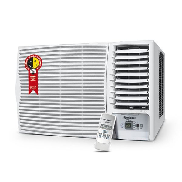 Ar-Condicionado-Janela-Springer-Midea-Eletronico-21.000-BTU-h-Frio