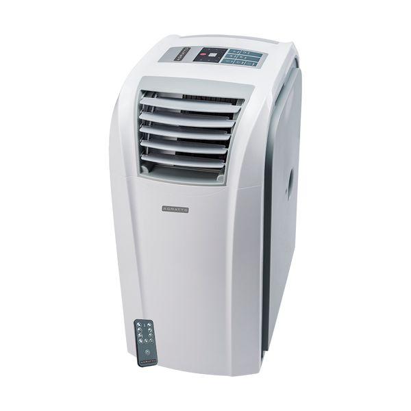 Ar-Condicionado-Portatil-Agratto-9.000-BTU-h-Quente-e-Frio-ACP09QF