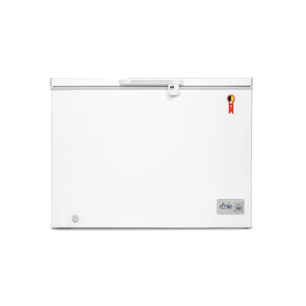 Freezer-Horizontal-Midea-295L-RCFA32