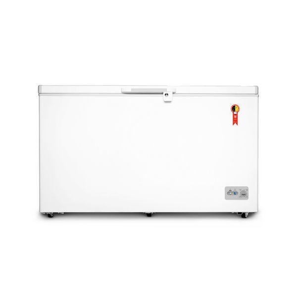 Freezer-Horizontal-Midea-415L-RCFA42