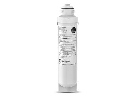 Filtro-Refil-para-Purificador-de-Agua-Electrolux-PA40--Original-