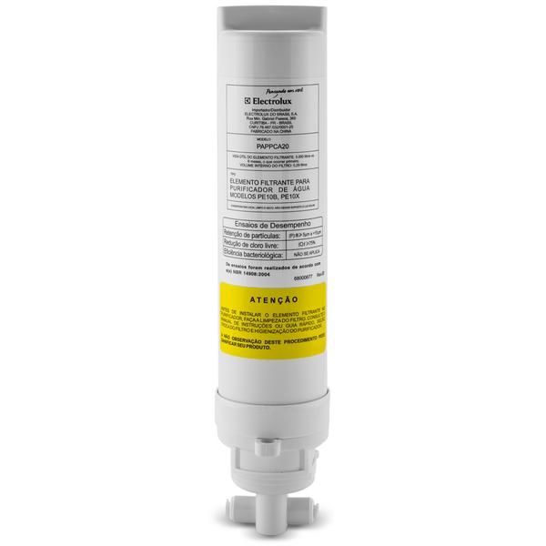 Elemento-Filtrante-Refil-Para-Purificador-Electrolux-PE10B-PE10X