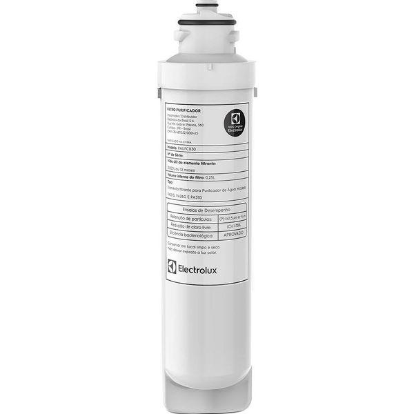 Refil-Purificador-Electrolux-Original