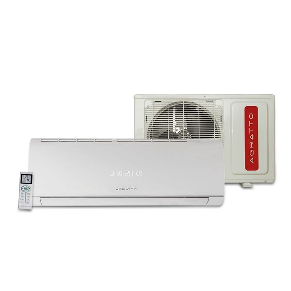 Ar-Condicionado-Split-Agratto-One-9.000-BTU-h-Quente-e-Frio-R-410a