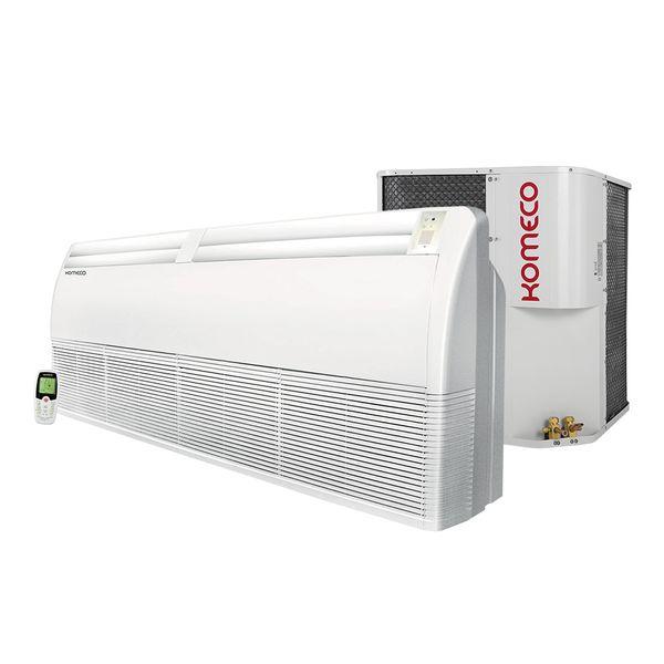 Ar-Condicionado-Split-Piso-Teto-Komeco-55.000-BTU-h-Frio-Trifasico-KOCP-55FC-1LX