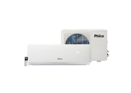 Ar-Condicionado-Split-Inverter-Philco-9.000-BTU-h-Frio-PAC9000IFM4