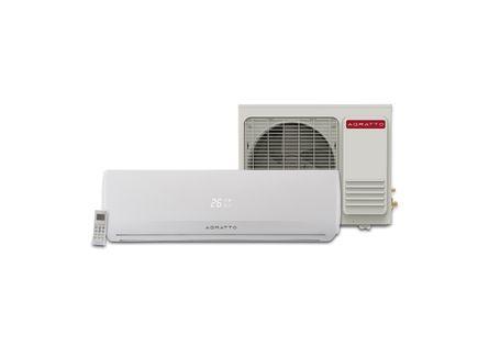 Ar-Condicionado-Split-Agratto-Fit-30.000-BTU-h-Frio-R-410A