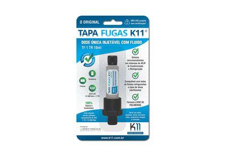 Tapa-Fugas-K11-10ML-Dose-Unica