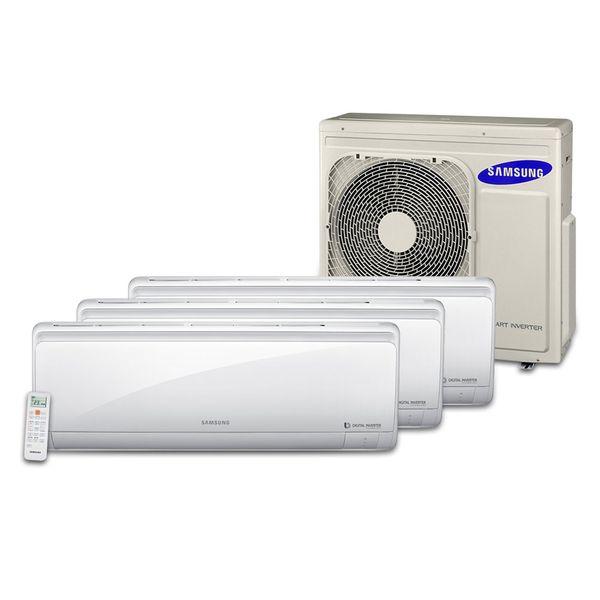 Ar-Condicionado-Multi-Split-Inverter-Samsung-2x7.000-e-1x12.000-BTU-h-Quente-e-Frio