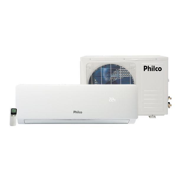 Ar-Condicionado-Split-Inverter-Philco-9.000-BTU-h-Quente-e-Frio-PAC9000IQFM4