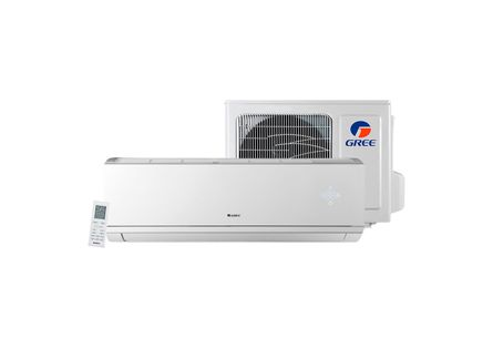 Ar-Condicionado-Split-Gree-Eco-Garden-24.000-BTU-h-Quente-e-Frio-GWH24QE