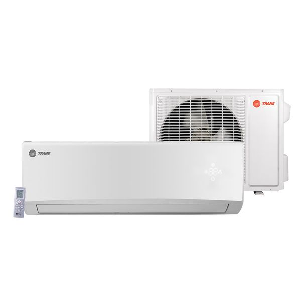Ar-Condicionado-Split-Inverter-Trane-9.000-BTU-h-Frio-4MYW1609A1-Conjunto