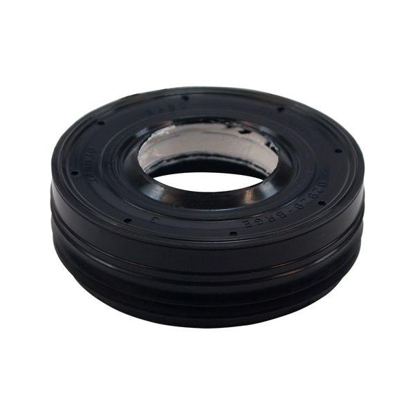 Retentor-da-Lavadora-Brastemp-Mondial-Clean-Original-5kg