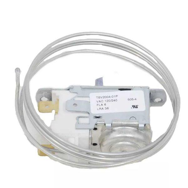 Termostato-Refrigerador-Brastemp-BRD44-45