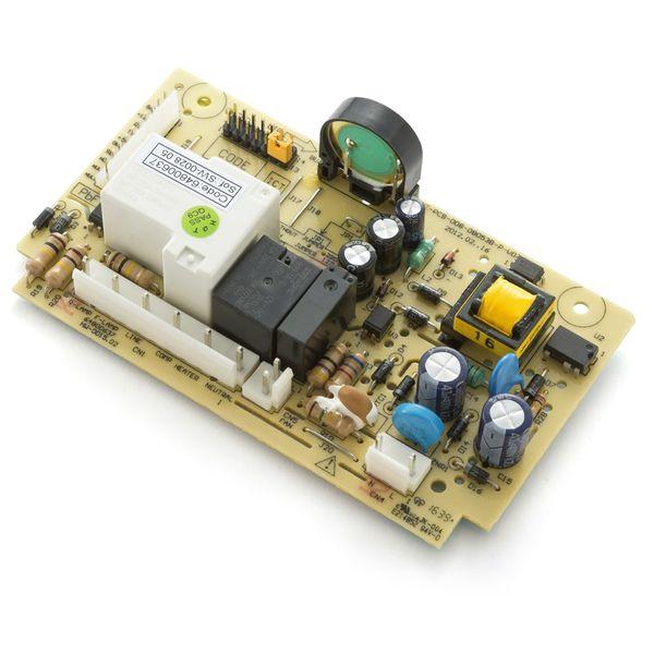 Placa-Potencia-Refrigerador-Electrolux-64800637