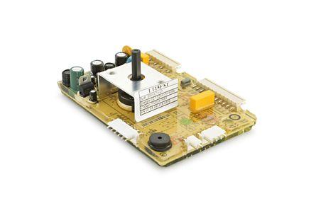 Placa-de-Potencia-Lavadora-Electrolux-LT15F