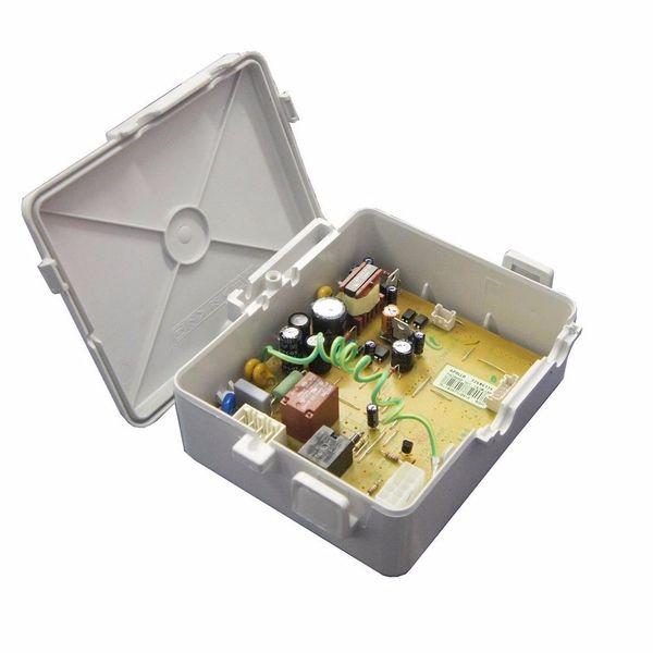Controle-Eletronico-Refrigerador-Brastemp-326061171