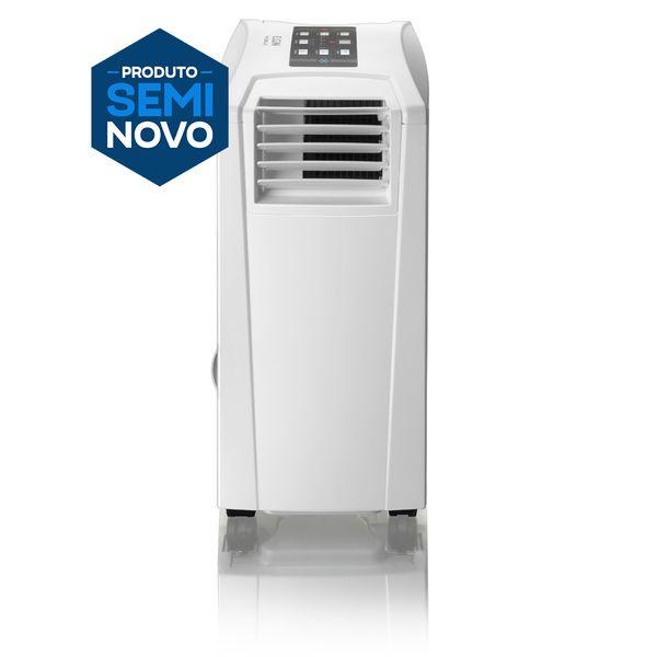 Ar-Condicionado-Portatil-Elgin-Mobile-9.000-BTU-h-Quente-e-Frio-R410A-SEMINOVO-MAF-9000-1