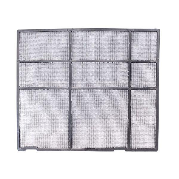 Filtro-Ar-Condicionado-LG-Hi-Wall-7.000--9.000--12.000-Btu's