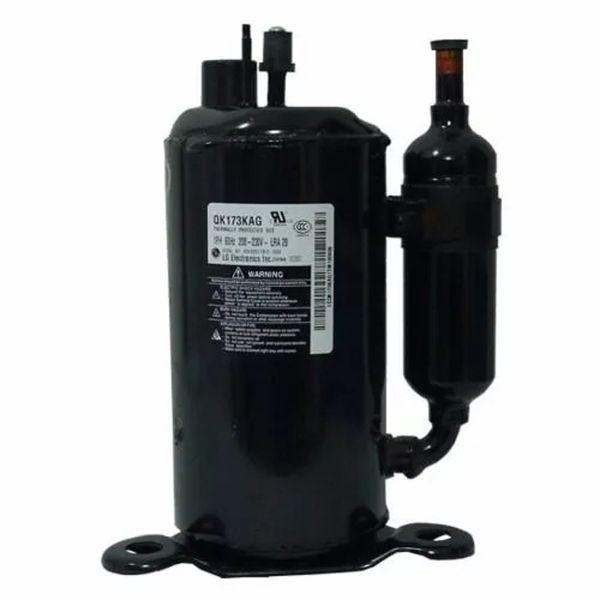 Compressor-Rotativo-LG-12.000-BTU-h-60HZ-QK173KAG-principal