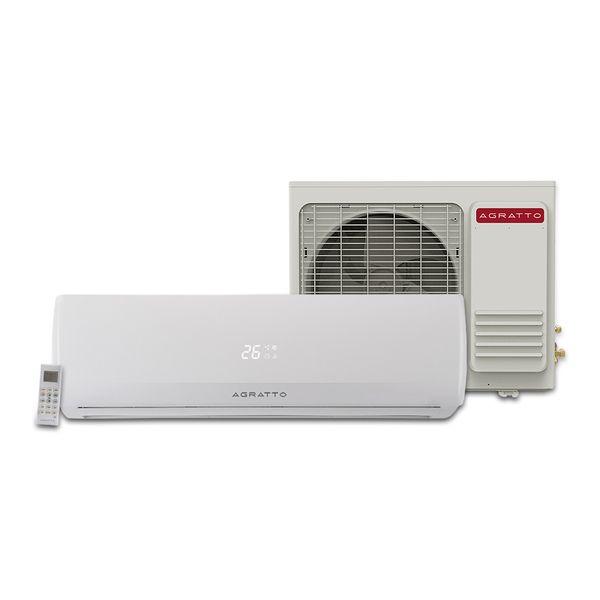 Ar-Condicionado-Split-Agratto-Fit-22.000-BTU-h-Quente-e-Frio-CCS22QFR4-Conjunto