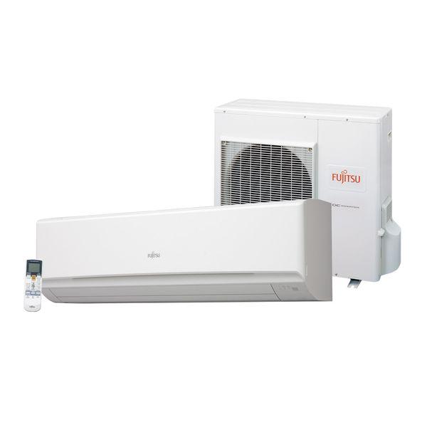 Ar-Condicionado-Split-Inverter-Fujitsu-31.000-BTU-h-Frio-ASBG36JMTA-Conju