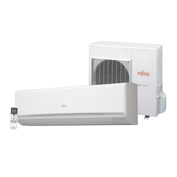 Ar-Condicionado-Split-Inverter-Fujitsu-31.000-BTU-h-Quente-e-Frio-ASBG36LMTA-Conjunto