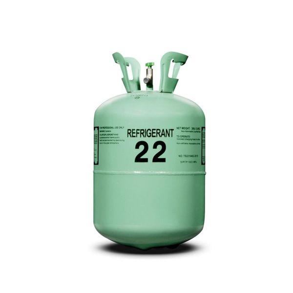 Gas-Refrigerante-R-22-G2180