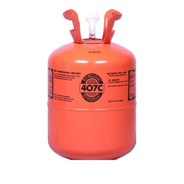 Gas-Refrigerante-R407C-113Kg