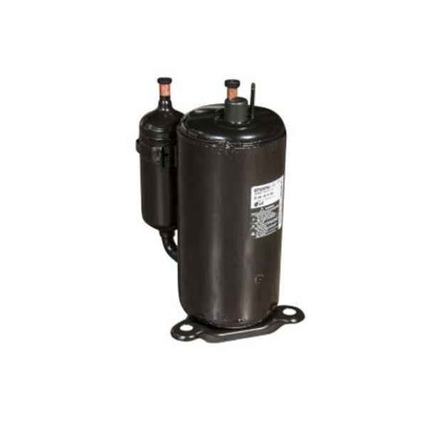 Compressor-Rotativo-LG-30.000-BTU-h-QVS407KAB