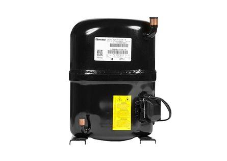 Compressor-Hermetico-Bristol-3HP-Trifasico-H23A383DBLA