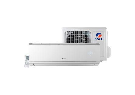 Ar-Condicionado-Split-Inverter-Gree-Eco-Garden-18.000-BTU-h-Frio-GWC18QD