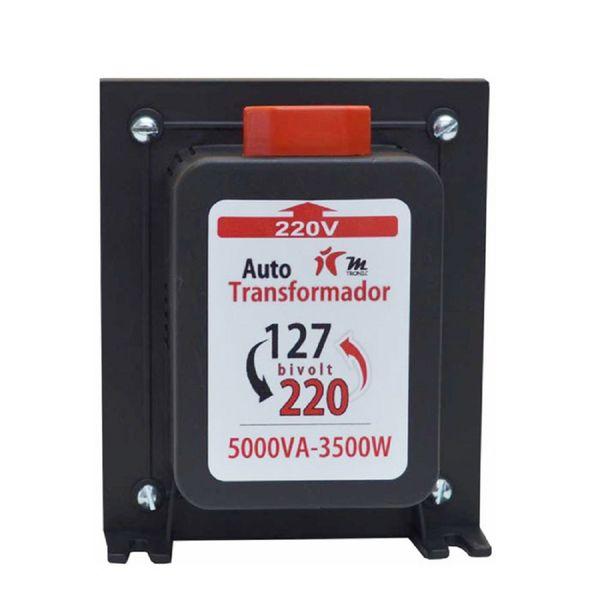 Transformador-IPEC-5000VA-12.000-BTU-h-