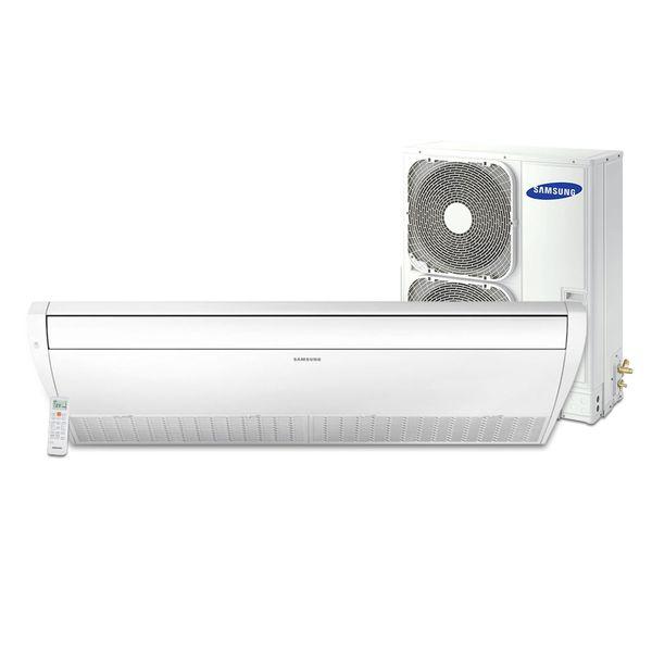 Ar-Condicionado-Split-Piso-Teto-Inverter-Samsung-54.000-BTU-h-Frio-Conjunto