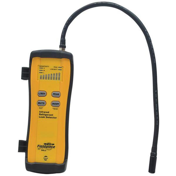 Detector-de-Vazamento-Infravermelho-Fieldpiece-