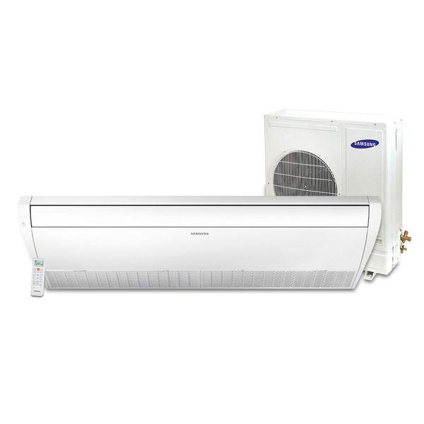 Ar-Condicionado-Split-Piso-Teto-Inverter-Samsung-35.000-BTU-h-Frio-AC036JNCDKC--Conjunto