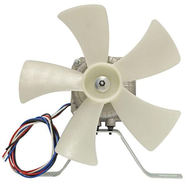 "Micro-motor-Vix-1-40""-5W-"
