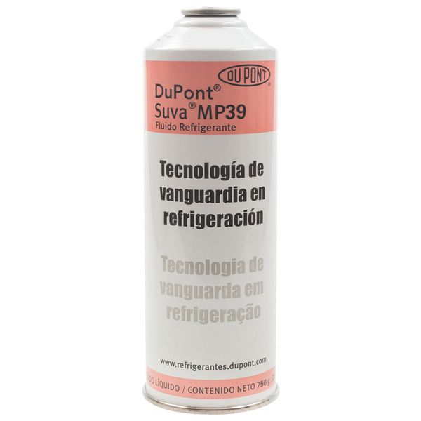 Gas-Refrigerante-Freon-R-401A-MP39-750GR-